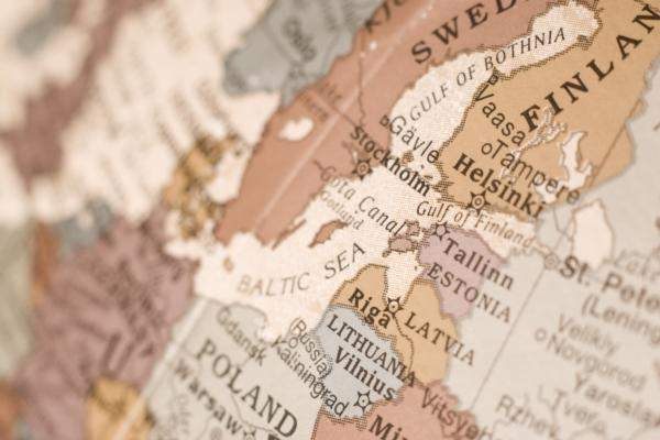 Helsinki and Tallinn progress cross-border smart city solutions