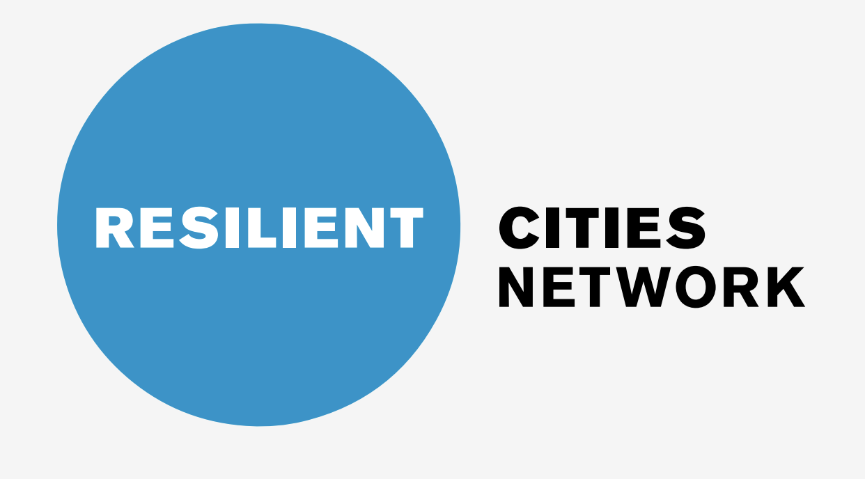 Resilient Cities Network