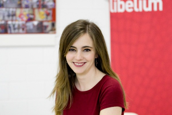 Learning from the first wave of Smart Cities, by Alicia Asín, CEO and co-founder of Libelium