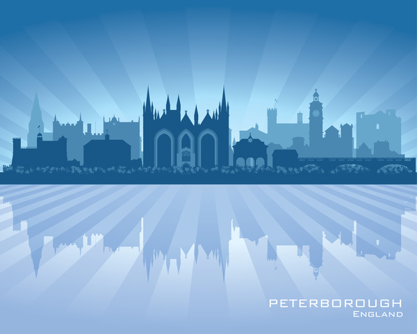 Peterborough sets out plans for its smart energy scheme