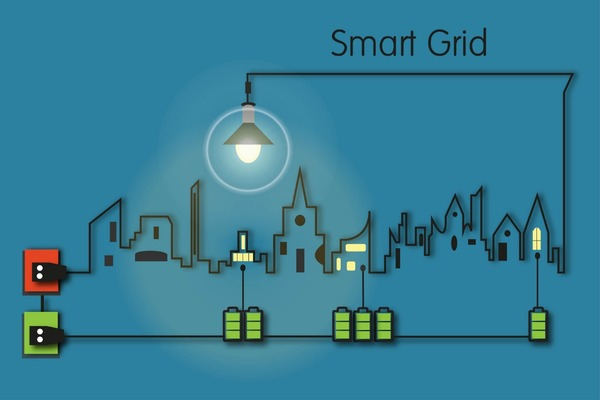 Smart city start-ups invited to design the urban future
