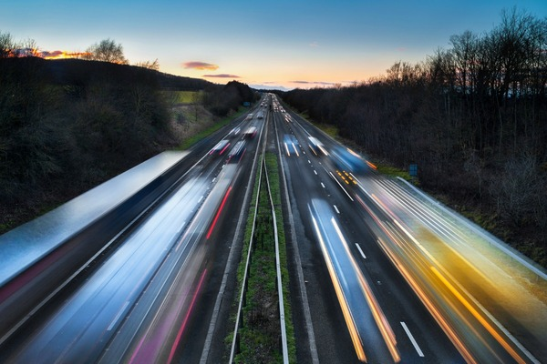 Highways England introduces digital component library