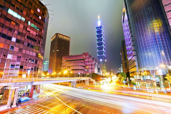 The top smart city projects in Asia Pacific