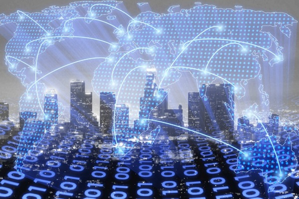 Smart city spending forecast to rise by 17% in 2019