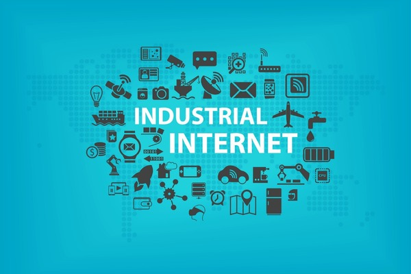 Consortium brushes up on its IIoT vocabulary