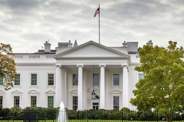 White House grants further $80m to smart city development