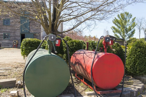 Tank Utility pulls in over $2m seed money