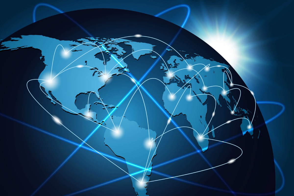 what expansion of network services and It takes research and a great plan to make sure your exporting and international expansion  a foreign market   type of products or services.