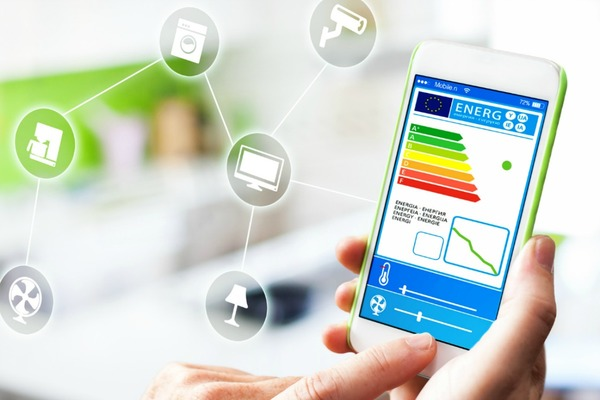 Managing IoT's disruptive effect on utilities