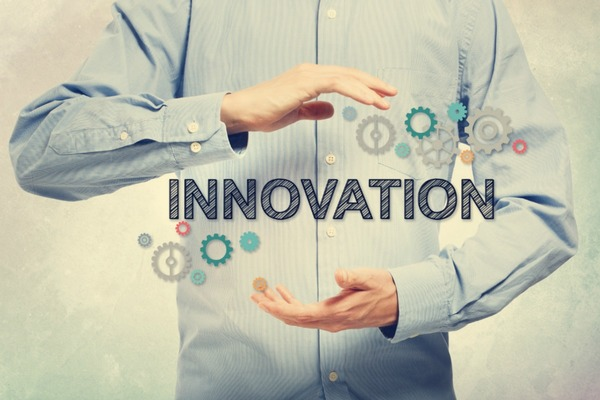 "Global open innovation contest looks for ""society-changing"" ideas"