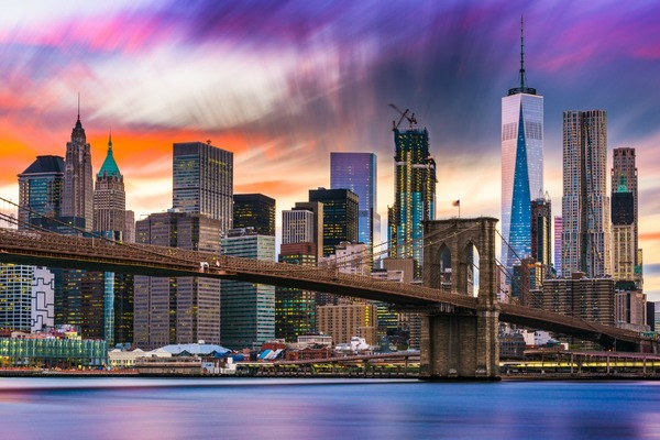 New York Circular City programme to focus on advancing sustainability