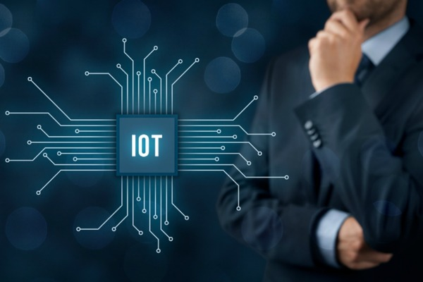 Telit extends its reach of end-to-end IoT solutions