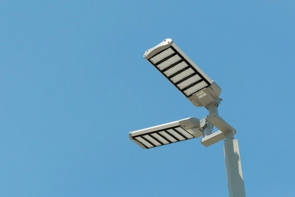 Echelon smartens up outdoor lighting with Watson