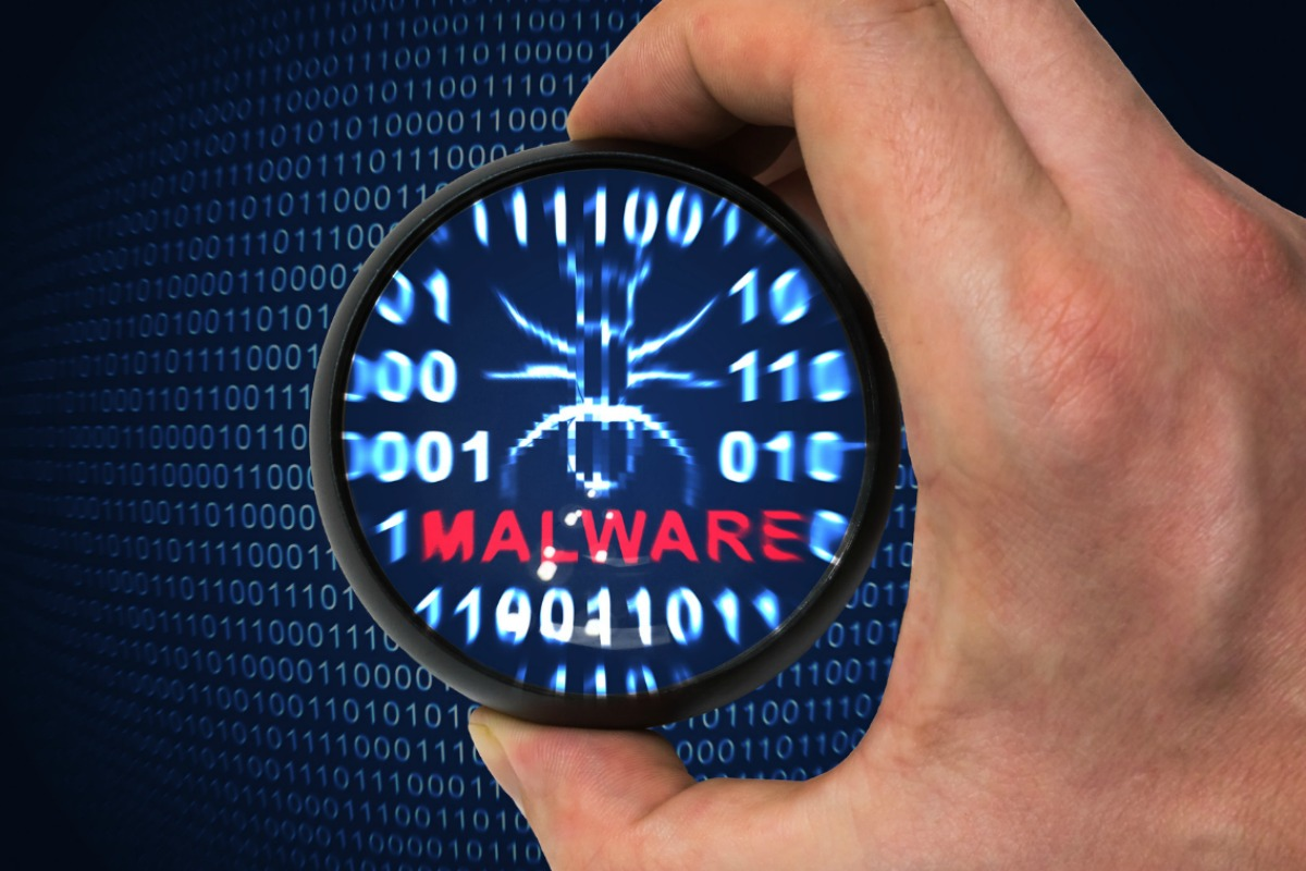 IT professionals don't necessarily have the solutions to address threats such as IoT malware
