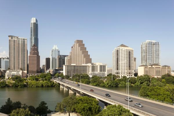 City of Austin wants to help the community increase their emergency preparedness