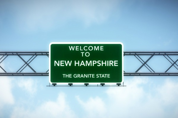 Tilson and MobilityTech partner to deploy ITS in New Hampshire