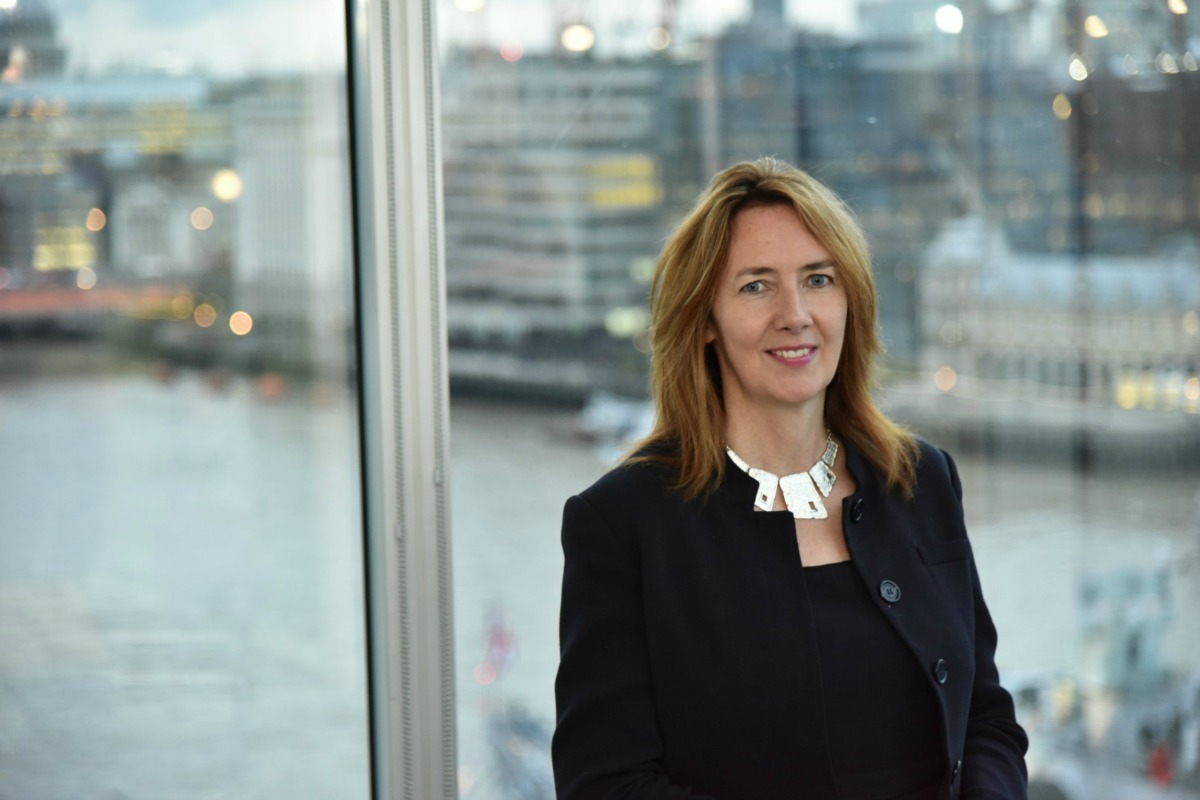 What metro mayors need to consider when creating their legacy, by Amanda Clack, partner and head of Infrastructure advisory at EY