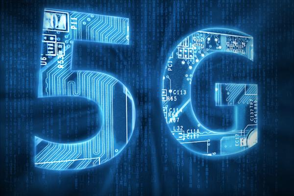 What 5G means for smart cities