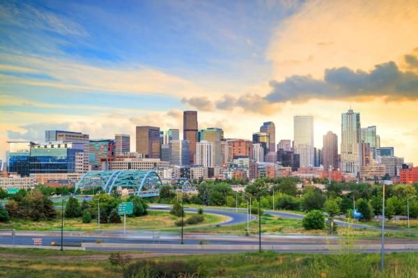 In-app ticketing comes to Denver metro area