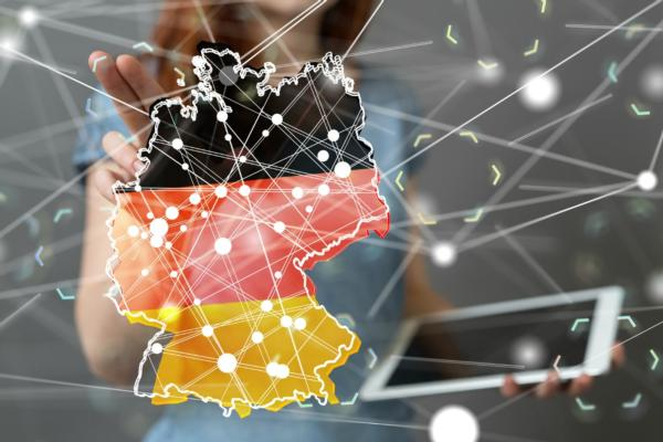 Telent accelerates IoT network roll-outs in Germany