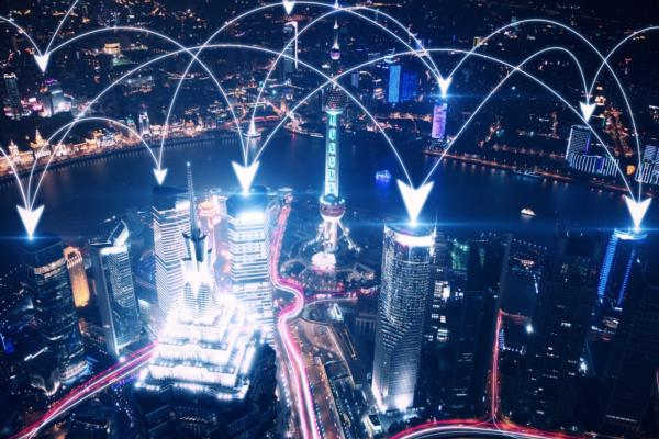 Smart city organisations adopt Open APIs
