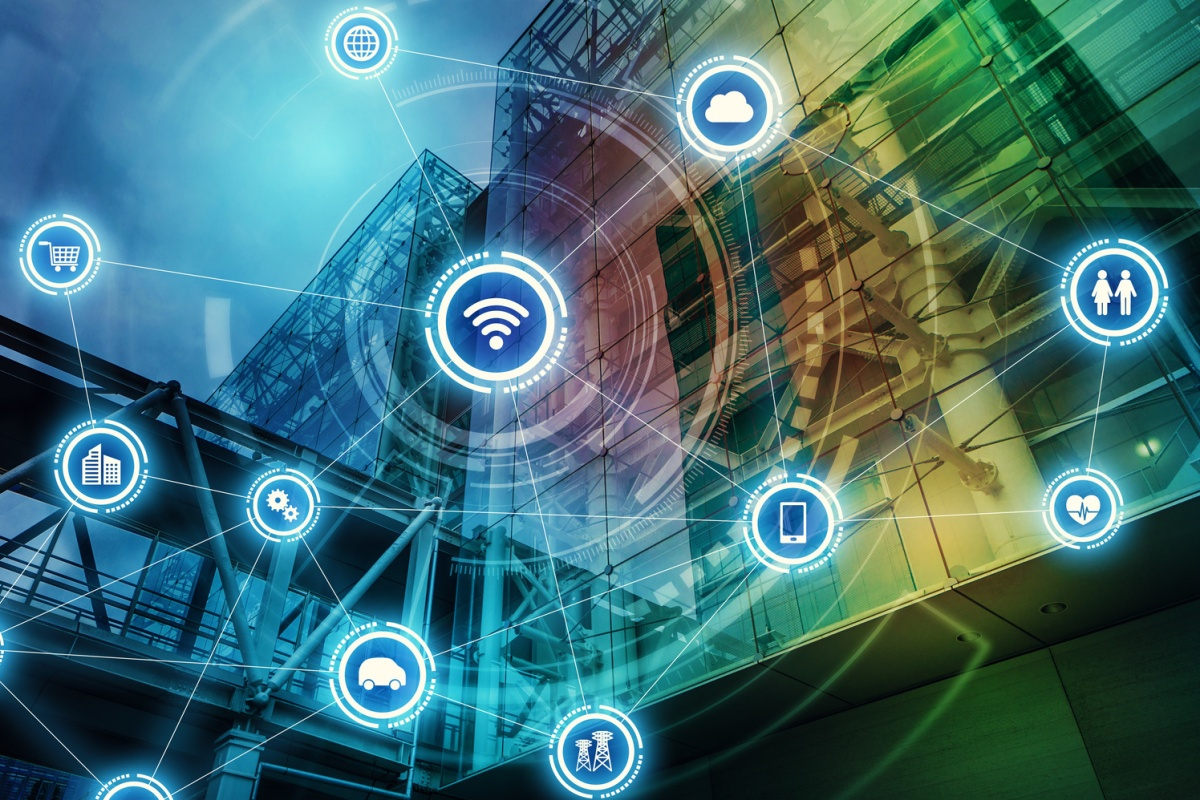 Critical communications technology must keep pace with a smart city's demands