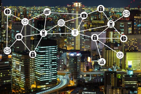 UCF launches smart cities degree track
