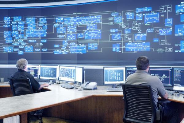 ABB helps French grid get smarter
