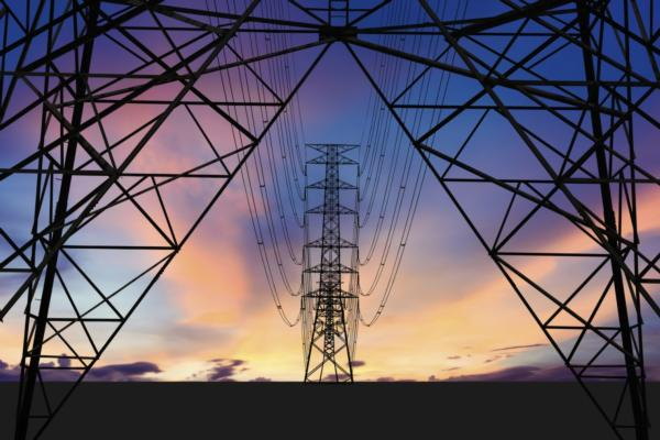 Utilities fear for the grid