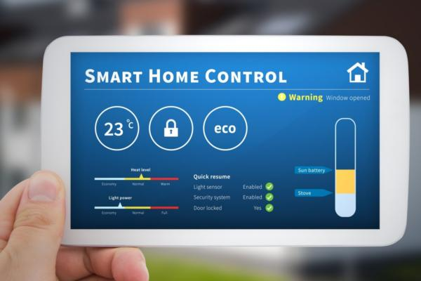 Smart energy first for cities and homes launched