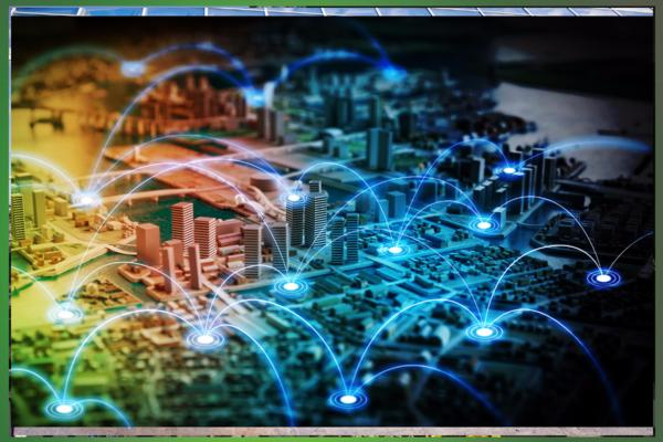 TM Forum publishes smart city platform manifesto