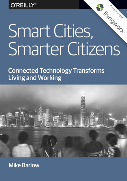 Smart Cities, Smarter Citizens