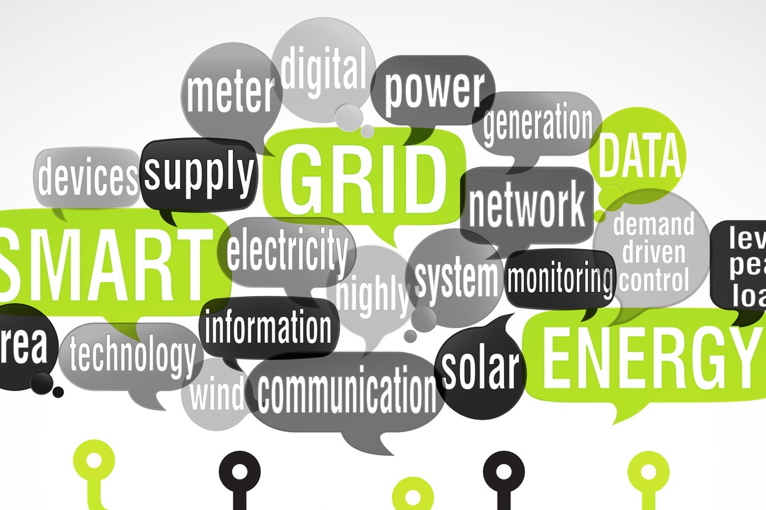 Smart metering, a top priority in Australia