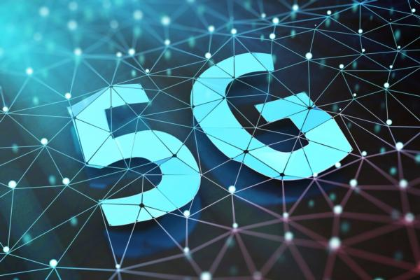 Sunderland seeks partner to become a 'neutral host' 5G city