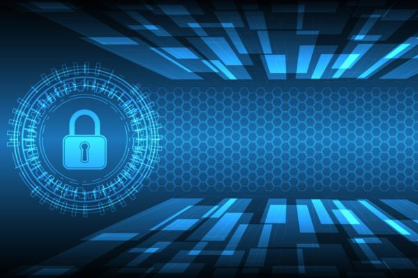 Cyber security charter formed