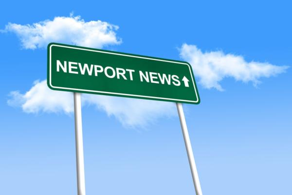Newport News furthers smart city initiatives