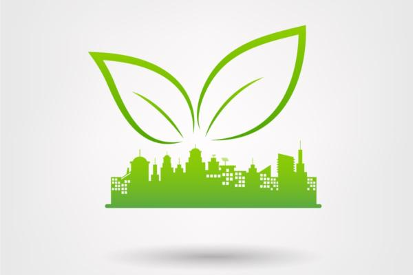 Framework guides cities towards a greener future