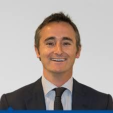 Gabriel Fernandez – General Manager - SECE