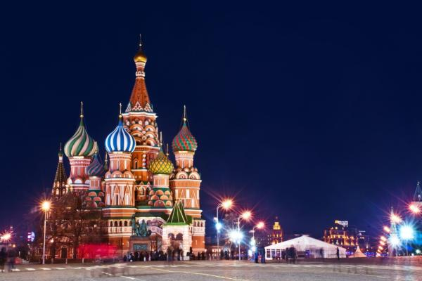 Moscow Agency of Innovations launches open database of smart city solutions