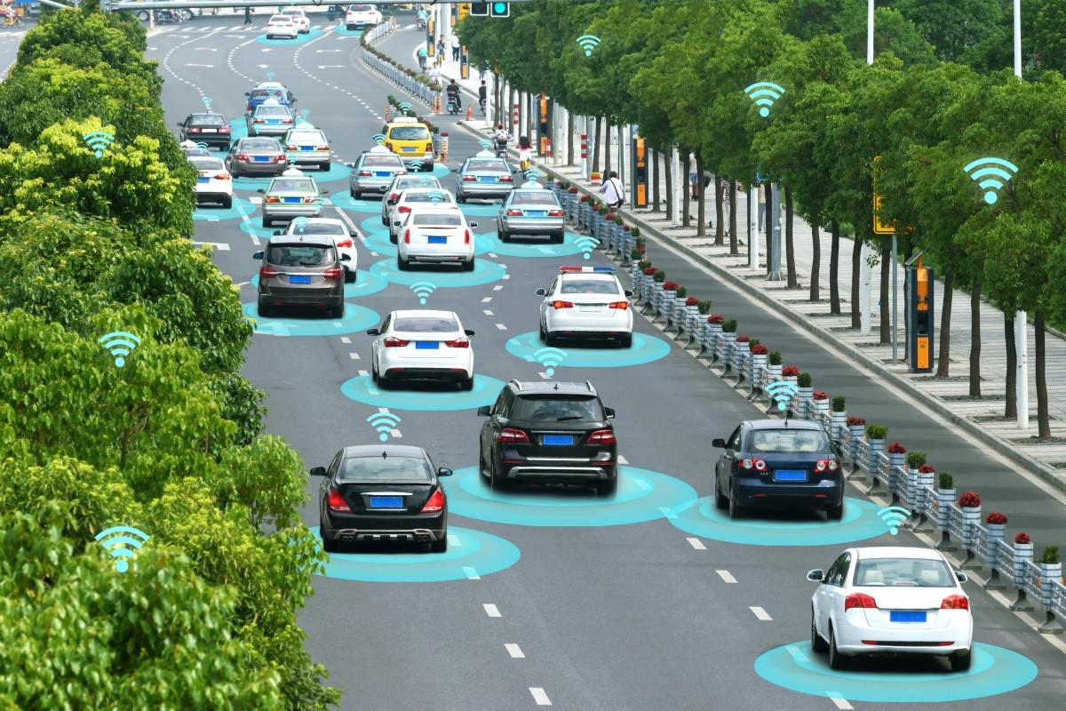 For society to fully benefit, autonomous vehicles need to be seen in the bigger picture