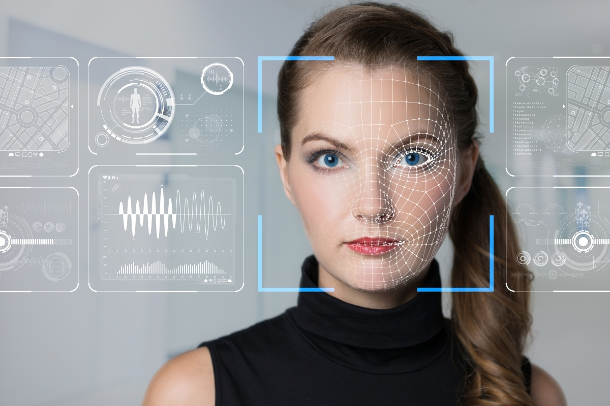 Facial recognition technology is the subject of ethical and regulatory debate
