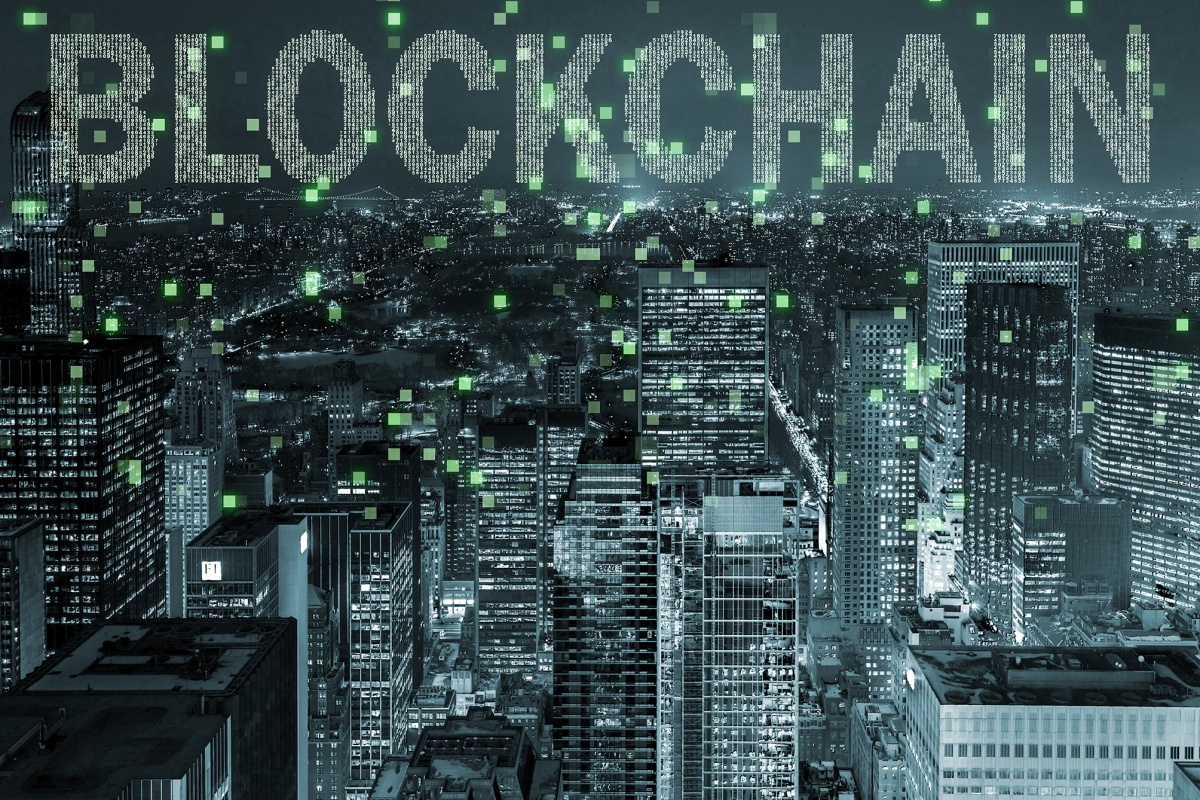 WEF wants to help organisations understand that blockchain is a tool not a goal in itself