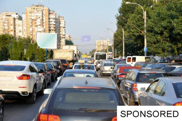 Traffic congestion: Cutting through the complexity