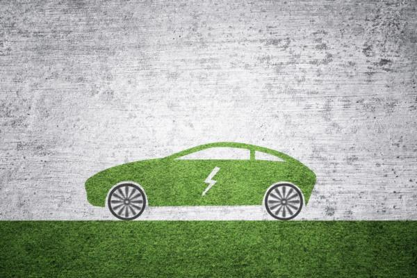 Project to bring EV smart charging to urban streets