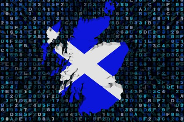Kerlink supports advanced IoT project in Scotland