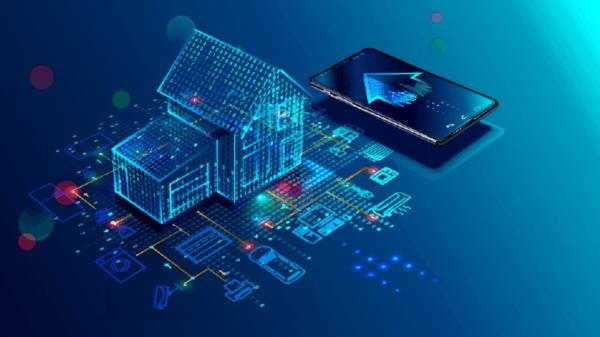 Using IoT to inform the next evolution of intelligent energy