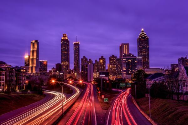 Atlanta to host first US edition of Smart City Expo