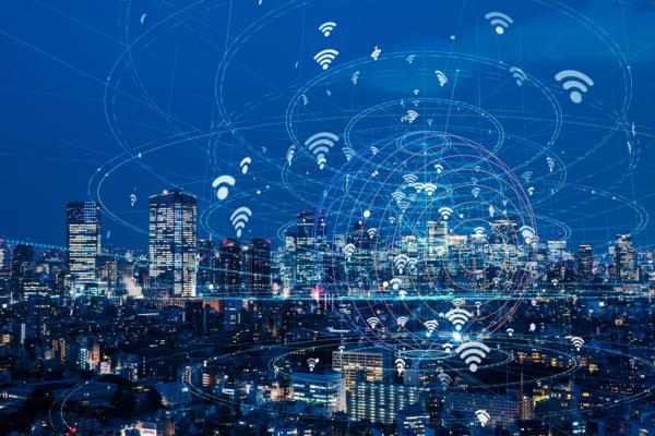 Smart cities and cybersecurity: Is it wise to get smarter?