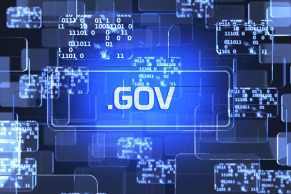 CivStart and Govlaunch team to bridge gap between start-ups and local governments