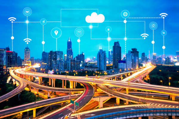 City governments fear vendor lock-in from IoT platforms